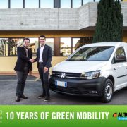 green-mobility-3