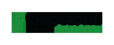 logo delle turbine capstone